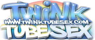 Twink Tube Sex